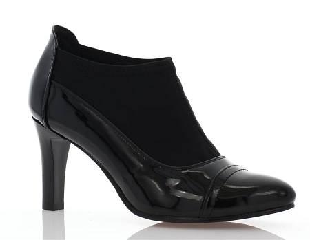 Женские ботинки BYRON