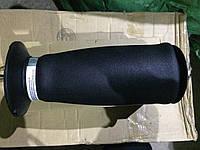Пневмоподушка BMW E61 37126765603, фото 1