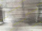 Стекло фары Ваз  2104 2105 2107  правое Формула Света (05.3711200), фото 5