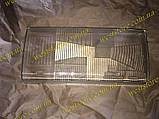 Стекло фары Ваз  2104 2105 2107  правое Формула Света (05.3711200), фото 3