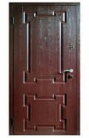Дверь в квартиру /М-107, фото 1