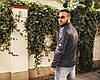 Куртка мужская ромбик большой и маленький, фото 2
