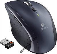 Беспроводная мышь Logitech M705 из США (новые/NEW)