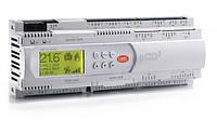 PCO3000BS0 Контроллер pCO3 c встроенным терминал pGD0, типоразмер Small, 4 MB флэш-памят