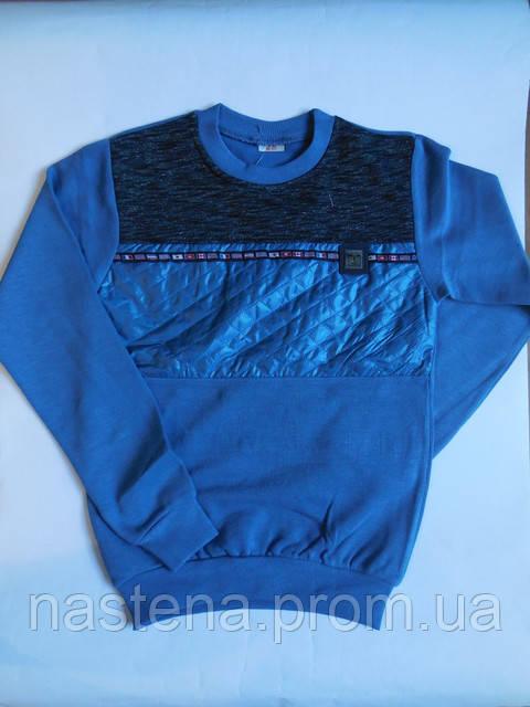 Детские свитера WAXMEN для мальчика!