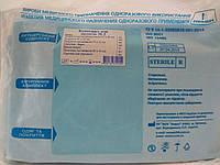 Набор для родов № 2 одноразовый стерильный / Неман