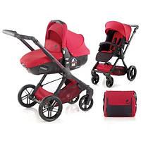 Детская коляска 2 в 1 Jane Muum Matrix