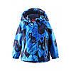 Зимняя куртка для мальчиков ReimaТес 511229C  - 6561. Размер 80.