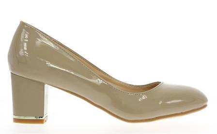 Женские туфли BARNABY