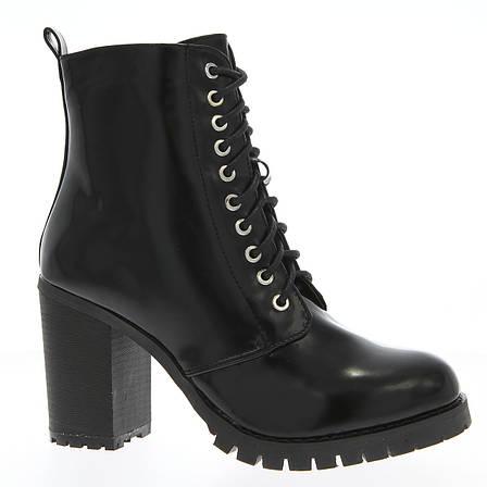 Женские ботинки Sacramento