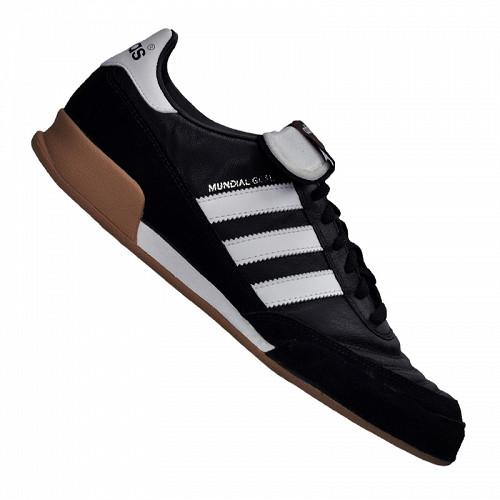 Футзальная обувь Adidas classic