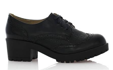 Женские ботинки CAELAN