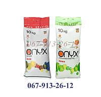 ONYX Порошок в ассортименте (под заказ)