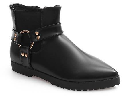 Женские ботинки SORREL