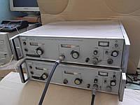 Генератор сигналов Г4-79
