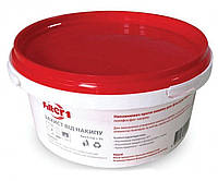 Filter1 Кристаллы полифосфатные 1 кг