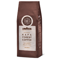 Кофе Lavazza Kafa Forest Coffee (зерно), 500 г