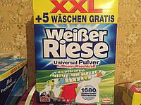"""""""Weiber  Riese"""" 3,85 Кг  - порошок универсал из Германии"""