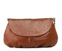 Маленькая сумка через плечо, фото 1
