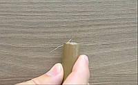 Мелок мебельный (для царапин) 8см