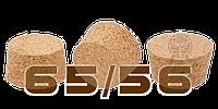 BIOWIN пробка 65/56 мм