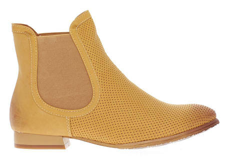 Женские ботинки MARY