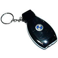Зажигалка-брелок BMW