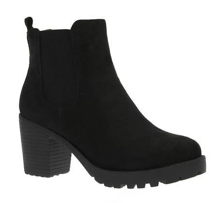 Женские ботинки MERLA