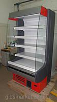 Холодильная горка Росс Modena 1,0 бу