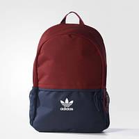 Рюкзак спортивный adidas originals Essentials AY7738