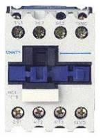Контактор (реле, пускатель) NC1-2510 /CHINT/