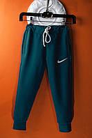 Спортивные штаны подростковые