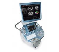 Ультразвуковой сканер  GE Voluson E8