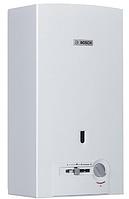 BOSCH Therm 4000 WR 10-2 BTherm 4000 O до 10л./мин. /  автомат - розжиг от батареек. Модуляция мощно