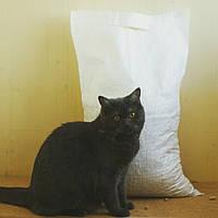 Наполнитель для кошачьего туалета 7кг