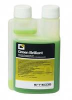 Краситель ультрафиолетовый Green Brilliant TR1032.01.S3 (250 мл с дозатором 5 /10 мл)
