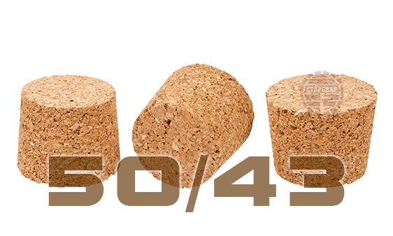 50-43