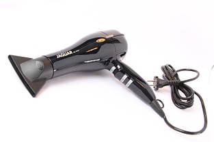 Фен для волос jaguar hd 3900 1900 w