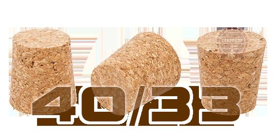40-33