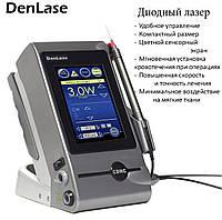 Стоматологический лазер диодный