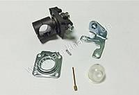 Рем.комплект карбюратора  на мотокосу (триммер)