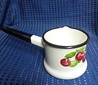 КМК Ковш 90104-072 белый (81-83)