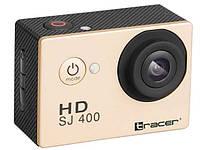 Экшн-камера Tracer SJ 400 HD