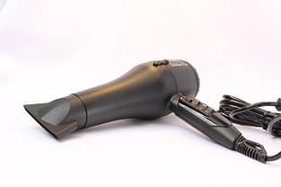 Фен для волос moser  edition pro 2100 w ОРИГИНАЛ
