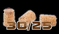 BIOWIN пробка 30/25 мм
