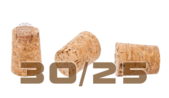 30-25
