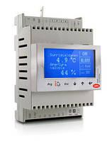 EVD0000E20 Драйвер EVD Evolution для управления универсальным ЭТРВ (RS485/Modbus протокол)
