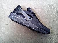 Кроссовки Nike Air Huarache Run 40 -45 р-р, фото 1