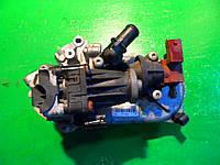 Клапан EGR  Fiat Doblo Nuovo 1.3 MultiJet 263 2009-2014