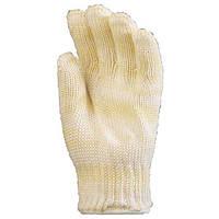 Перчатки жаростойкие, из номекса.  Размер 10